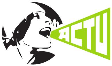 Logo Actu HG
