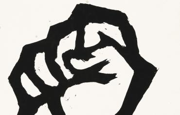 Exposition - Images en lutte. La culture visuelle de l'extrême gauche en France (1968-1974)