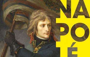 Exposition - Napoléon, images de la légende