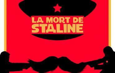 Film - La Mort de Staline