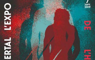 Exposition - Néandertal, l'expo