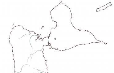 Région Guadeloupe