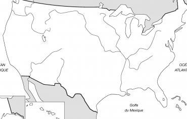 Les États-Unis