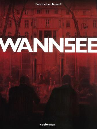 BD – Wannsee
