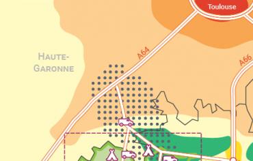 Les espaces ruraux et périurbains en France : populations, activités, mobilités