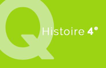 Le XVIIIe siècle. Expansions, Lumières et révolutions